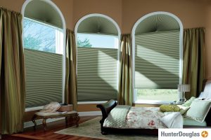 Arch Window Solutions